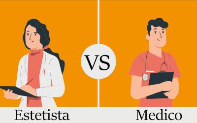 Laser Estetico o Medico?